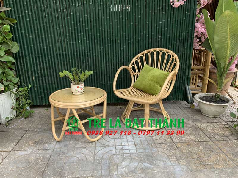 ghe-may-cafe-gia-re-hcm-BGM98-treladatthanh
