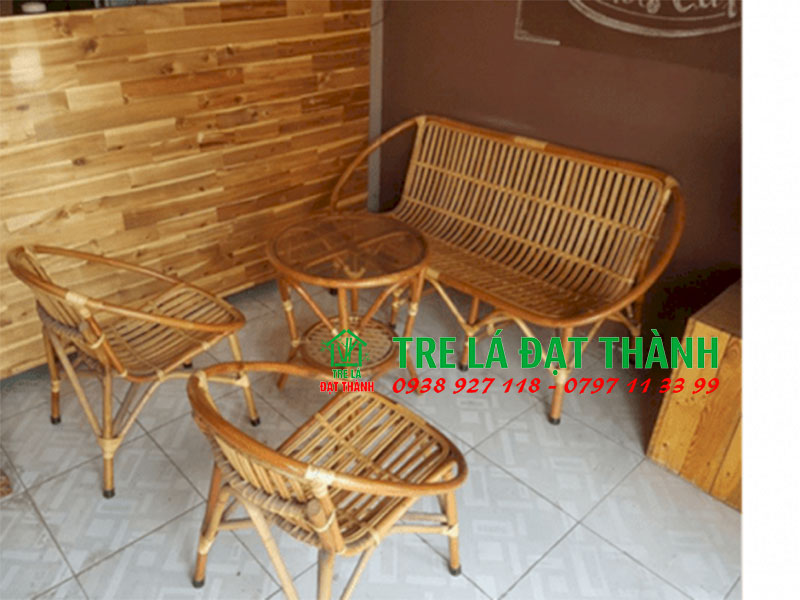 ghe-may-cafe-thanh-ly-BGM99-treladatthanh