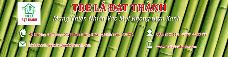 ghe-may-ngoi-ban-cong-BGM140-treladatthanh-01